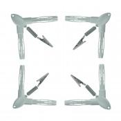 Комплект стыков для рамок растяжек (1007)